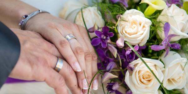 bodas Picture Box