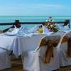 hoteles para bodas - Picture Box