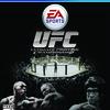 PS4-UFC-1 - UFC