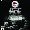 XBONE-UFC - UFC