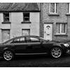 Audi in Sligo - England and Wales