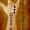 be assh - Be assh