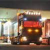 DSC 0163-BorderMaker - 13-04-2014