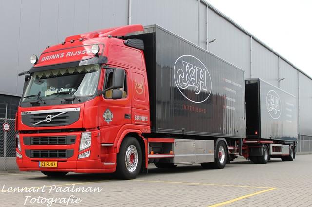 IMG 6868-BorderMaker Gespotte trucks