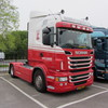 22-BBS-6 - Scania R Series 1/2