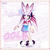 20130718213537 副本 - Picture Box