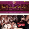 Tantric massage london - tantric massage london uk