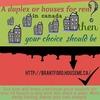 brantford.houseme.ca - Picture Box