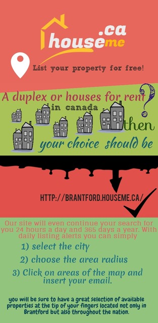 brantford.houseme.ca Picture Box