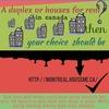httpmontreal.houseme.ca - Picture Box