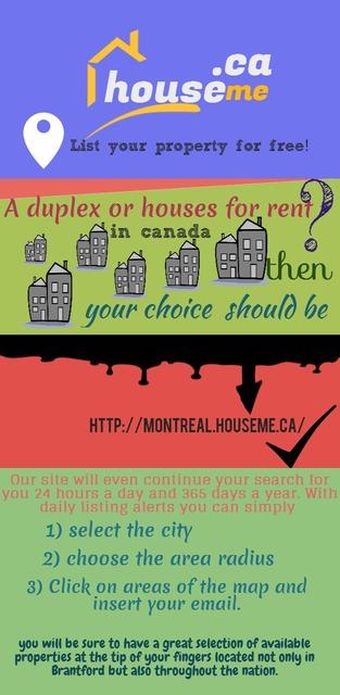 httpmontreal.houseme.ca Picture Box