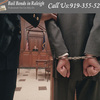 Raleigh bail bonds - Raleigh bail bonds
