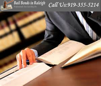 Raleigh bail bonds Raleigh bail bonds
