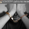 Las Vegas bail bonds - Las Vegas bail bonds