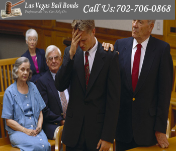Las Vegas bail bonds Las Vegas bail bonds