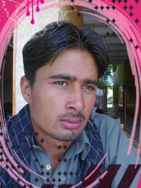 Photo1393 001-001 irfan ahmed jhoke