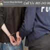 San Luis Obispo bail bonds - San Luis Obispo bail bonds