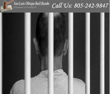 San Luis Obispo bail bonds San Luis Obispo bail bonds