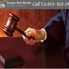 Bail Bonds Tampa - Bail Bonds Tampa