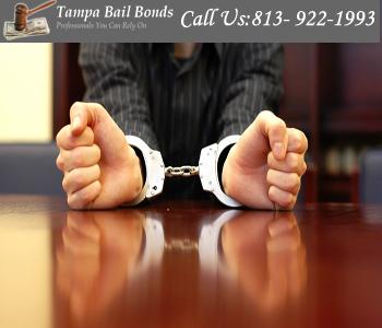 Bail Bonds Tampa Bail Bonds Tampa