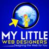 My Little Web Designers - My Little Web Designers