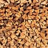 white birch firewood - Premier Firewood Company