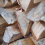 Firewood Delivery - Premier Firewood Company