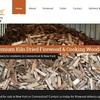 kiln dried firewood - Premier Firewood Company