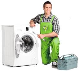 appliance-service-brooklyn appliance-service-brooklyn