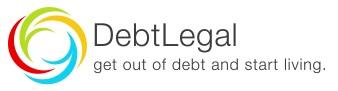debtlegal debtlegal