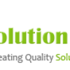 best writing service provid... - solutionwriters