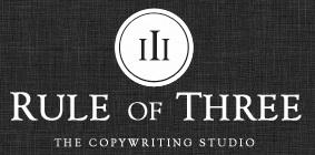 ruleofthree Rule Of Three