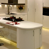 Modular Kitchen Bangalore |... - Modular Kitchen Bangalore