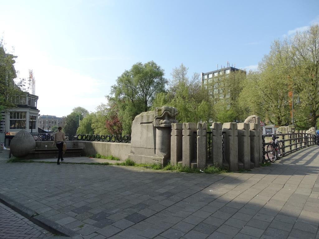 DSC00075 - amsterdam