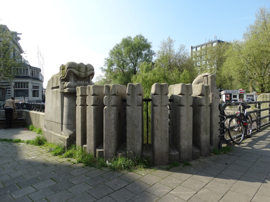 DSC00076 - amsterdam