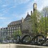 DSC00090b - amsterdam