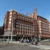 DSC00092 - amsterdam