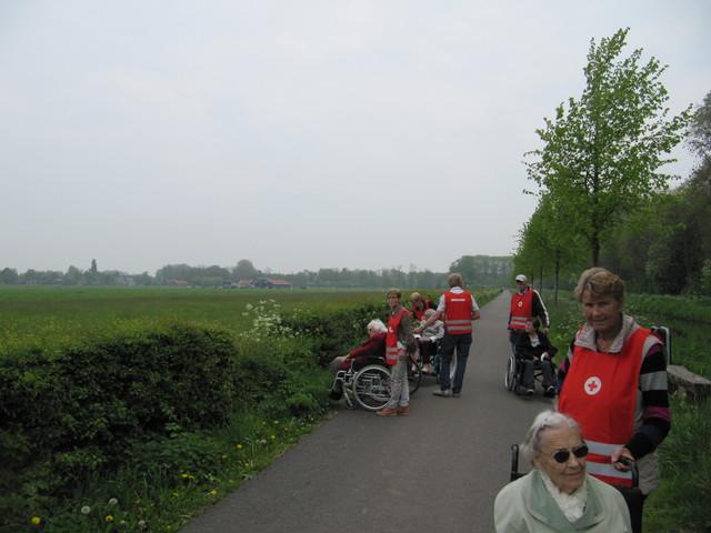 IMG 1342 rolstoelduwen 24 april 2014