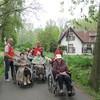 IMG 1343 - rolstoelduwen 24 april 2014