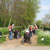 IMG 1347 - rolstoelduwen 24 april 2014