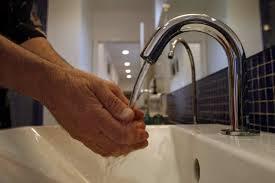 plumbers-manchester-taps Boiler Installation Manchester