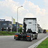 25-04-2014 206-BorderMaker - Early 2014