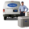 infinity 80 gas furnace - McMaster Air Conditioning