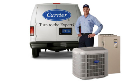 infinity 80 gas furnace McMaster Air Conditioning