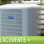 Heating Repair Lake Forest - Kemnitz Air Conditioning and Heating
