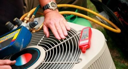 Heating Repair Irvine Kemnitz Air Conditioning and Heating