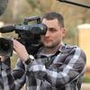 video production company - DePalma Productions