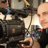 video production - DePalma Productions