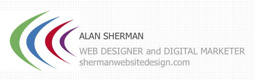sherman website design sherman website design