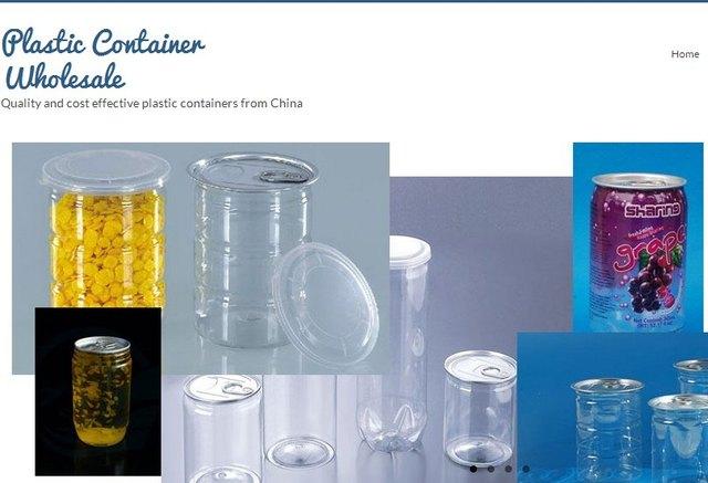 plasticcontainer plasticcontainer